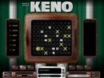 Jugar gratis a Keno