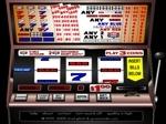 Jugar gratis a Cyber Slots
