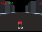 3D Car Driver