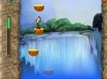 Jugar gratis a Woman Down Under