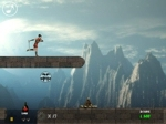 Jugar gratis a Aykuris Quest