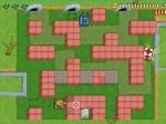 Jugar gratis a Armada Tanks