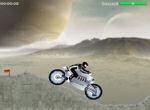 Jugar gratis a Motorbike Madness