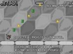 Jugar gratis a Jet Bot