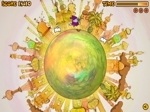 Jugar gratis a Give Trees a Chance