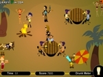 Jugar gratis a Britneys Cocktail Quest