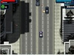 Jugar gratis a Rush Race