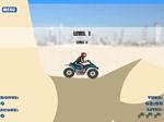 Jugar gratis a Dune Bashing in Dubai