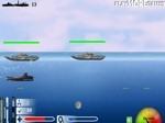 Jugar gratis a Combate submarino