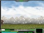 Jugar gratis a Indestructo Tank 2