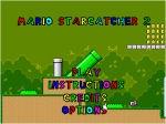 Jugar gratis a Mario Starcatcher 2