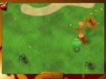 Jugar gratis a Dragon Flame