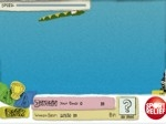 Jugar gratis a Animal Athletics