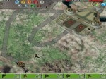 Jugar gratis a Elite Forces Defense