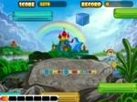 Jugar gratis a Rainbow Spider