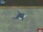 Jugar gratis a Orca