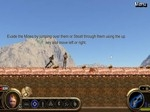 Jugar gratis a Elite Forces Pakistan
