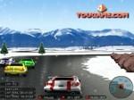 Jugar gratis a 3D Car Racing