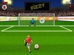 Jugar gratis a Precision Penalties