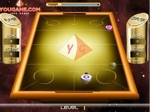 Air Hockey 3D 2
