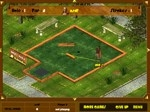 Jugar gratis a Put It In