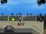 Jugar gratis a BMX Pro Style