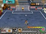 Jugar gratis a Street Football