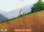 Mountain Bike 2