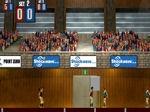 Jugar gratis a Volleyball
