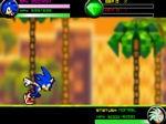 Jugar gratis a Final Fantasy Sonic X 6