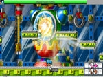 Jugar gratis a Return of Papulatus