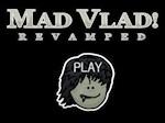 Jugar gratis a Mad Vlad