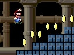 Jugar gratis a New Super Mario World 3
