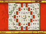 Jugar gratis a Mahjongg Deluxe