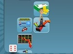Jugar gratis a Game For Money