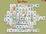 Jugar gratis a Tai Pim