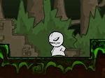 Jugar gratis a Deep Creatures