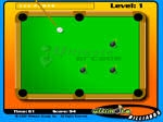 Jugar gratis a Ultimate Billiards