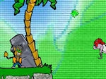 Jugar gratis a Las aventuras de Gyroatoms