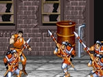 Jugar gratis a Final Fight