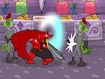 Jugar gratis a Red Baron