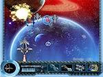 Jugar gratis a Spaceship Ranger 2
