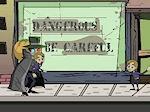 Jugar gratis a Evil Minion