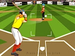 Jugar gratis a Home Run Mania