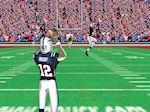Jugar gratis a Super Bowl