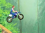 Jugar gratis a Moto Rush