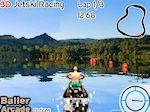 Jugar gratis a 3D Jetski Racing