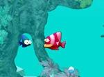 Jugar gratis a Fish Tales