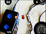 Jugar gratis a Mini Toy Car Racing