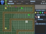 Jugar gratis a Flash RPG Tower Defense